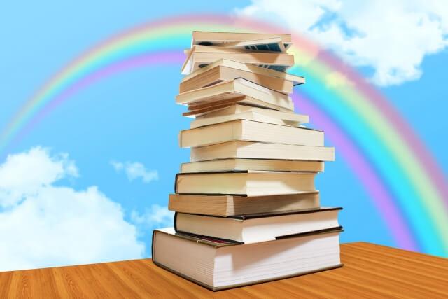 【ボールペン字講座10社の書風を比較】好きな書風の講座を選ぼう!