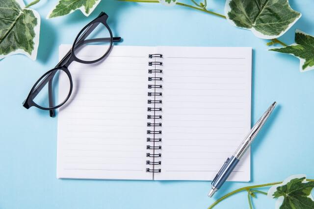 効果が出やすいボールペン字講座は「日ペン」と「ユーキャン」
