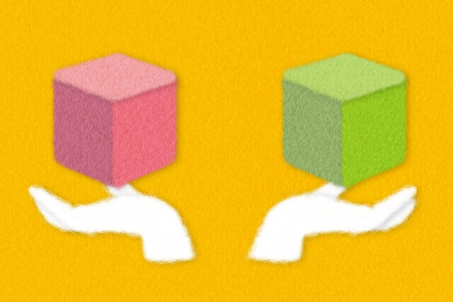NHK学園ボールペン字通信講座と日ペンやユーキャンとの違いを比較