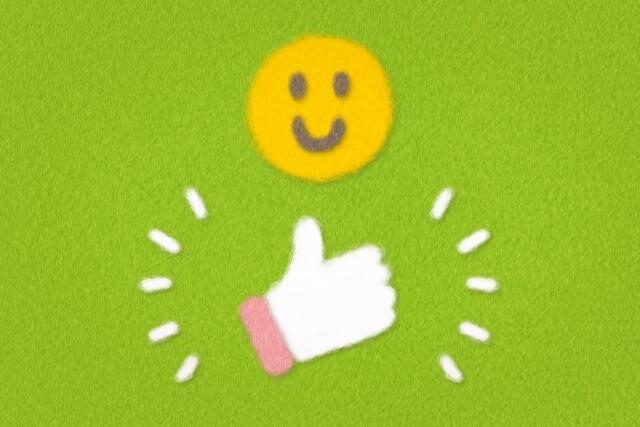 【口コミ評判まとめ】日ペン・がくぶんのボールペン字講座で効果を実感した人は多い!